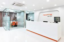 韩国365MC医院做腹部吸脂效果好不好?