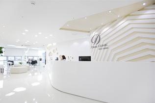 韩国多美美容整形医院