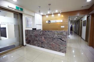 韩国SJ黄盛柱毛发皮肤医院