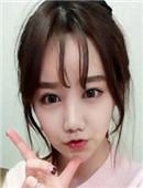 韩国ID整形医院-网友分享韩国ID颧骨+下颌角整形恢复日记