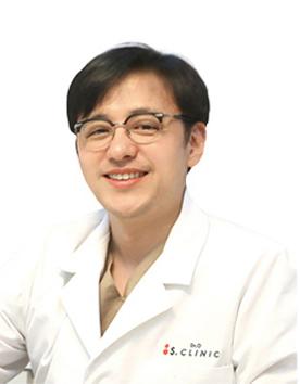 닥터오 에스클리닉吴明真