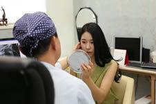 赴韩做整形手术,选择全麻对身体有影响吗?