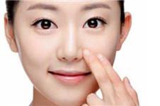 全脸脂肪填充后可以热敷消肿吗?