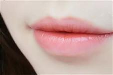 韩国女神整形外科擅长唇部整形吗?