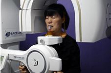 韩国菲斯莱茵整形外科,面部轮廓整形真人案例!