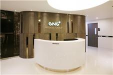 网红都喜欢去韩国GNG医院吗?V-line瓜子脸手术做的怎么样?