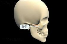 韩国拉菲安颧骨缩小手术有什么优势?