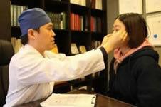 分享我在韩国菲斯莱茵做的V-line手术经历!