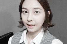 韩国丽珍做双鄂整形,手术案例惊呆所有人!