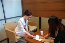 网友曝光:去韩国找擅长修复双眼皮的整形医院全过程
