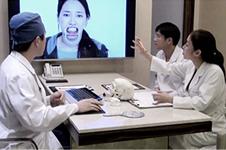 韩国face-line李真秀做轮廓手术费用是多少?