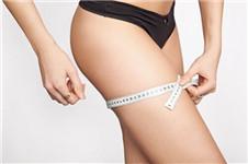 韩国原辰、365MC哪家吸脂瘦腿效果好?