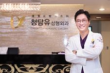 全方位点评:韩国清潭优、秀美颜、365mc整形医生!