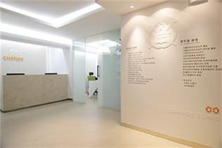 韩国体引脂整形医院