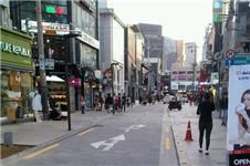 韩国整形医院哪家好?口碑+特色+真人案例对比来论证