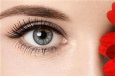 韩国那木和灰姑娘哪家做双眼皮整形比较好呢?
