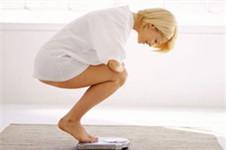 体引脂整形医院双重激光吸脂 快速减肥不二之选