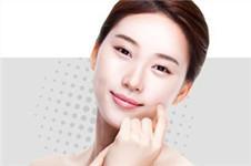 体引脂整形医院TITE吸脂提升术 瘦脸提升双功效