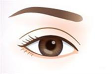BK医院:什么情况需要做双眼皮修复手术 附案例图