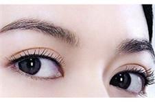 韩国原辰整形医院:你适合做欧式双眼皮吗?