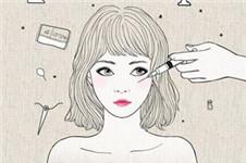 韩国缪慈整形医院埋线提升超值优惠 告别初老