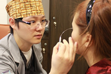 韩国麦恩和美自人医院,做双眼皮手术谁更具优势?