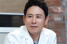 私密整形专家尹虎珠,揭秘好手艺医院独特之处