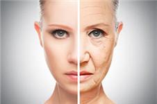 面部线提升手术 秀美颜和清潭优整形外科哪家好?