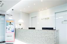 """韩国巴诺巴奇医院""""美猫""""鼻整形做得好吗?"""