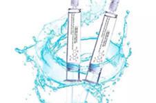 水光针效果真的有那么好吗?打完后多久能化妆?