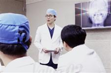 韩国DA鼻部整形手术效果案例分析!