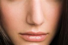 达拉斯鼻综合效果+材料+案例,让你大吃一惊