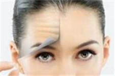 怎么去除抬头纹快速有效?玻尿酸与蛋白线我该爱谁