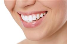 牙齿矫正去哪好?Newface和美丽微笑牙科都不错!