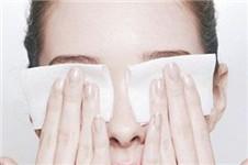 韩国美护支招:双眼皮术后恢复与疤痕问题