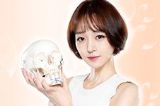 揭秘韩国一路美医院self-fit面部轮廓手术!
