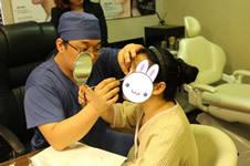 一路美和id医院谁做下颌角效果明显?