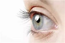 眼睛外凸怎么办?填充脂肪或隆鼻都可以补救!