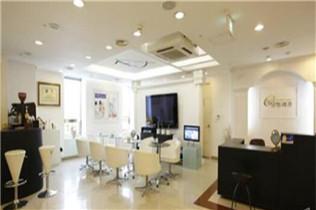 韩国AHN安整形医院