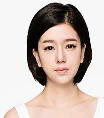 韩国CLAIR整形外科眼鼻整形对比图_术后