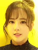 韩国faceline菲斯莱茵脸型案例对比照