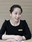 韩国多娜整形外科发际线移植案例!_术前