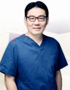 延世YB整形外科医院金承焕