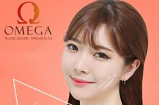 韩国omega医院面部提升优势分析!