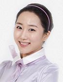 韩国多娜整形外科发际线移植案例!_术后