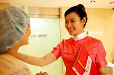 去韩国整形,求美者如何保障自己的利益?