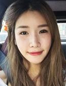 韩国丽珍整形外科-丽珍整形医院面部轮廓三件套对比案例图