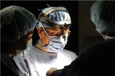 Olive整形外科突嘴手术 告别后缩短下巴