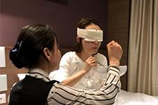 清潭第一双眼皮修复,术后这些问题不得不看!