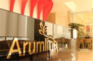 韩国ARUMP LINE整形外科